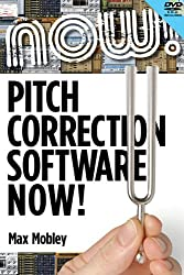 Pitch Correction Software Now! (Now! Series)