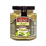 Koals Spreewälder Kapern Senf (158 ml)