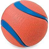 Chuckit! Ultra Ball, M