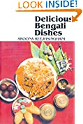 #8: Delicious Bengali Dishes