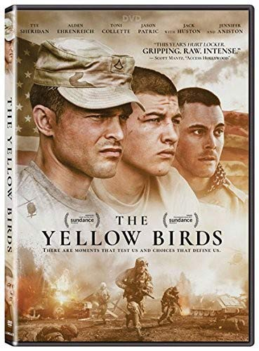 yellow-birds-edizione-stati-uniti
