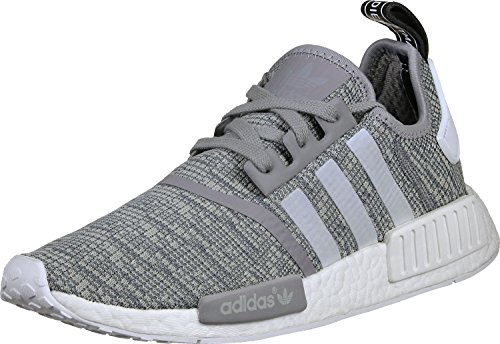 """Herren Sneakers """"NMD_R1"""" Gr.48 (UK 12,5)"""