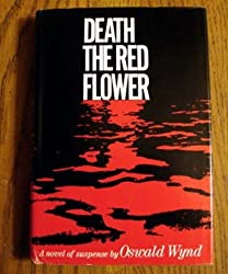 Death, the red flower