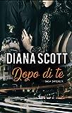 Dopo di Te (Italian Edition)
