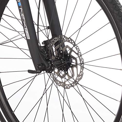 fischer-e-bike-city-cita-6-0i-2019-platingrau-matt-28-rh-44-cm-brose-mittelmotor-50-nm-36v-akku-im-rahmen-5