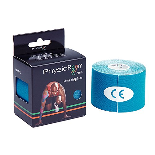 physioroom-bande-adhesive-elastique-de-kinesiologie-tape-strap-bandage-therapeutique-autocollant-ble
