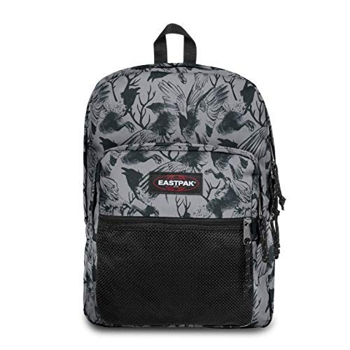 Eastpak zaino Pinnacle Dark Forest Grey EK060 81X 38L