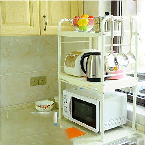 wysm-microonde-mensola-mensola-casalinghi-forno-rack-di-stoccaggio-singolo-strato-accessori-supporto