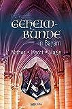 Geheimbünde in Bayern