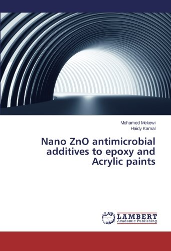 nano-zno-antimicrobial-additives-to-epoxy-and-acrylic-paints