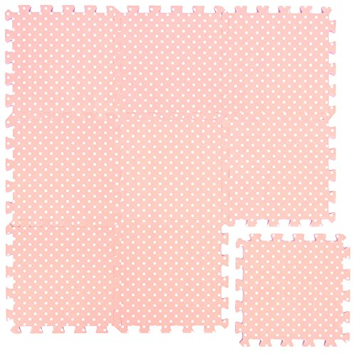 littletom-tapis-de-puzzle-polka-rose-pink-motif-pointille-tapis-de-jeu-tapis-de-jeu-en-mousse