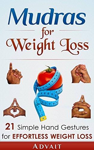 Lose fat menu plan image 8