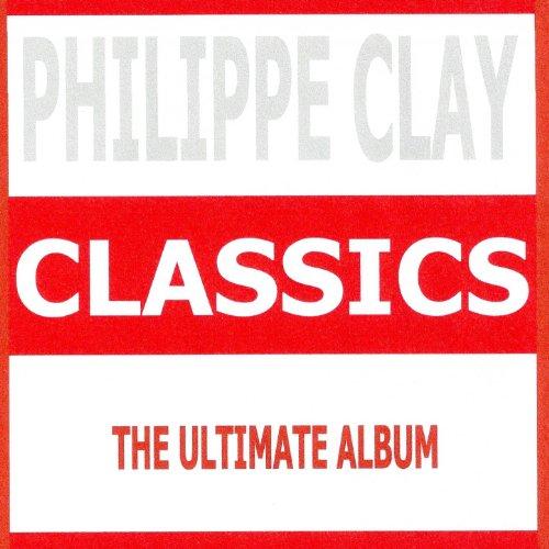 Classics - Philippe Clay Classic Clay