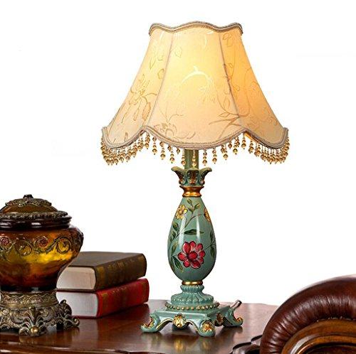 aoligei-sencillo-moderno-lampara-de-escritorio-lampara-de-lectura-dormitorio-lampara-de-mesilla-proc