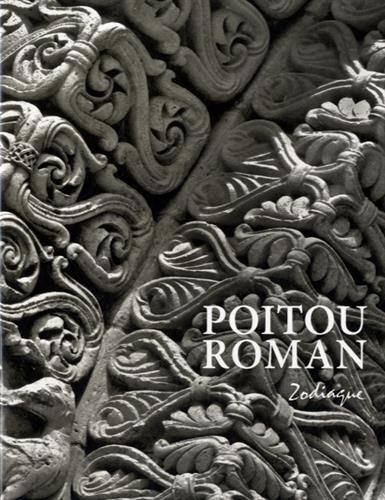 Poitou roman
