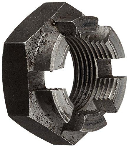 Preisvergleich Produktbild Valeryd 1291001 Kronenmutter M20x1, 5