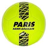 PARIS SAINT GERMAIN Ballon PSG - Collection officielle Taille 5 - Football Supporter