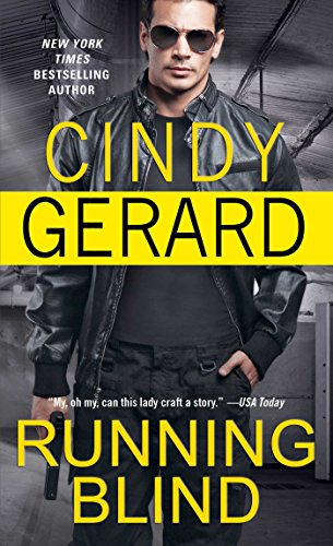 Running Blind (One-Eyed Jacks)