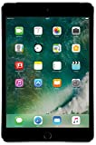 Apple iPad Mini 4 32GB 4G - Space Grau - SIM-Free