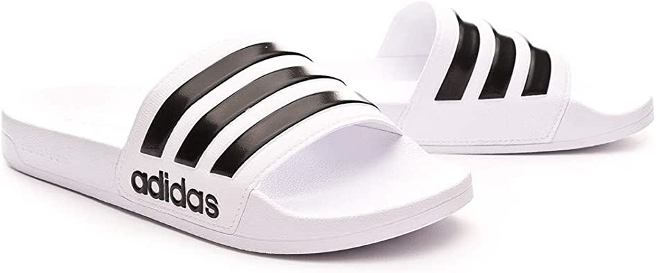 adidas homme chaussures de plage