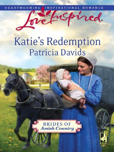 Katie S Redemption Brides Of Amish Country Book 1