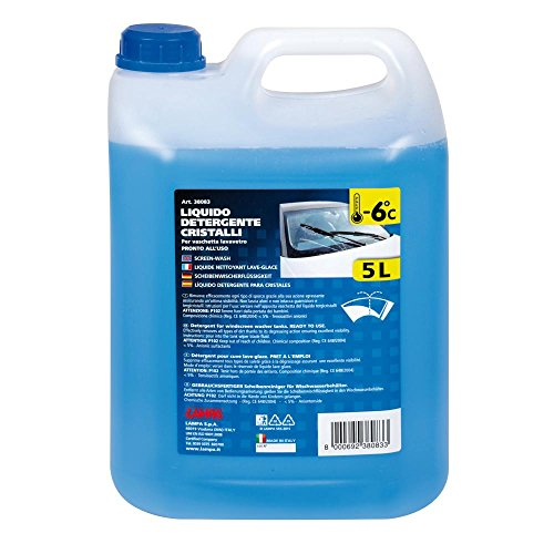 lampa-38083-liquido-detergente-cristalli-6-flacone-5000-ml