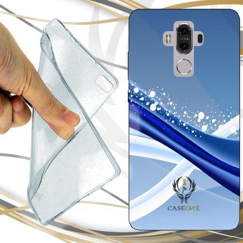 custodia-cover-case-dart-blue-per-huawei-mate-9