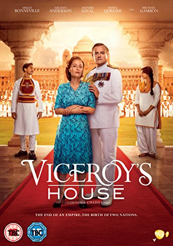 viceroys-house-dvd-2017