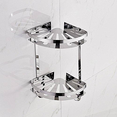 xmj-double-layer-triangulaire-wallmounted-salle-de-bains-racks-de-salle-de-bains-multifonctionnelle-