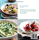 Healthy Eating for Diabetes: For the First Time, a Chef and a Dietitian Have Worked Together to Create 100 Really, Really Delicious Recipes. In Association with Diabetes UK.