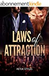 Laws of Attraction: M/M Gay Romance (...