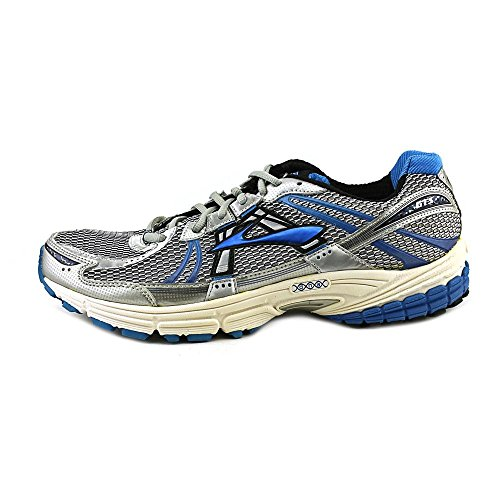 Brooks Adrenaline GTS 12 Running Shoe Men