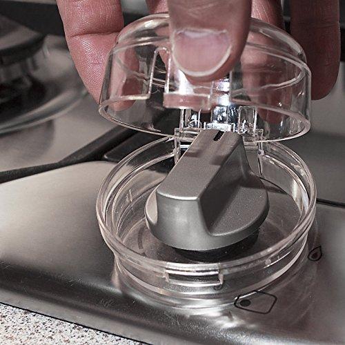 Verantwortlich Handmilchpumpe Amaryll Elegant Im Geruch Stillzubehör