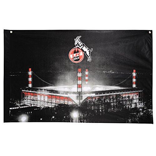 1. FC Köln 5040035