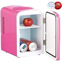 Mini frigo da ufficio for Mini frigo usato