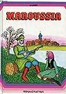 Maroussia par Collectif