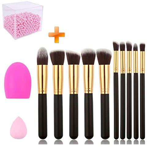 acrilico-trucco-pennello-organizzatore-meetyours-transparent-makeup-brush-holder-cosmetic-organizer-