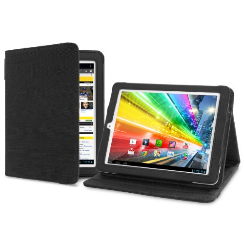 cover-up-custodia-in-canapa-naturale-per-archos-80-platinum-tablet-con-supporto-nero-carbone