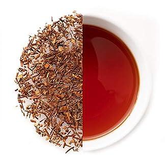 Organic-Rooibos-Natur-Sd-Afrikanischer-Tee-Roiboos-Tee-direkt-vom-Bauern-aus-Sdafrika-natrlich-s-lieblich