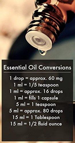Eudora Harmony Pendentif collier boule boîte à parfum Argent Pour aromathérapie Huile essentielle avec 6compresses Chaîne 61cm Multicolore