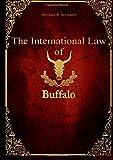 The International Law of Buffalo: Das offizielle Regelwerk des Law of Buffalo