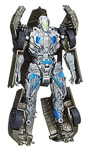Hasbro A9865E24 - Transformers 4 One Step Magic Lockdown