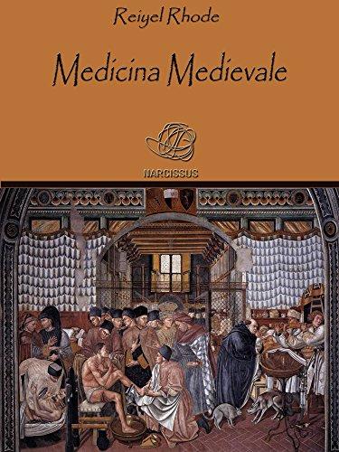 Medicina Medievale