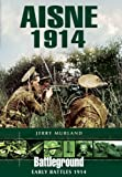 Aisne 1914 (Battleground)