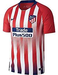 Amazon.es  camiseta atletico de madrid  Ropa 5aad3fd3dab56