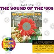 Hear It Now! The Sound Of The '60s [Clean]