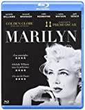 marilyn (bs) [Italia] [Blu-ray]