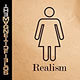 Songtexte von The Magnetic Fields - Realism