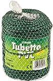 Stocker - Tubetto agricolo morbito 2 mm