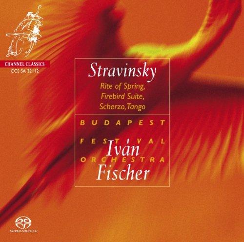 rite-of-spring-firebird-suite-scherzo-tango